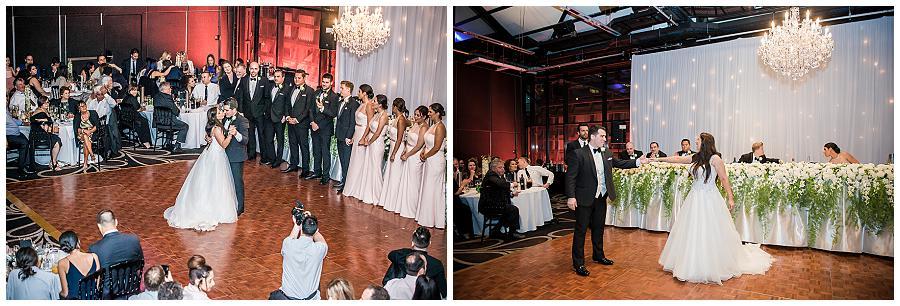 45-doltone-house-greek-wedding-photography