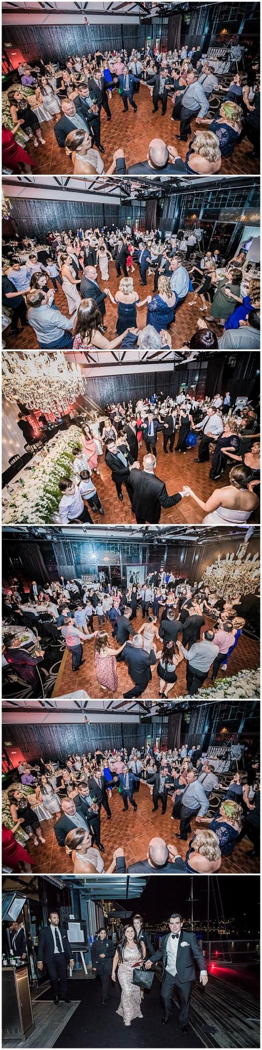 46-doltone-house-greek-wedding-photography