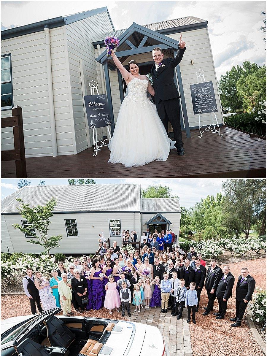 13-sebel-hawkesbury-wedding-photos