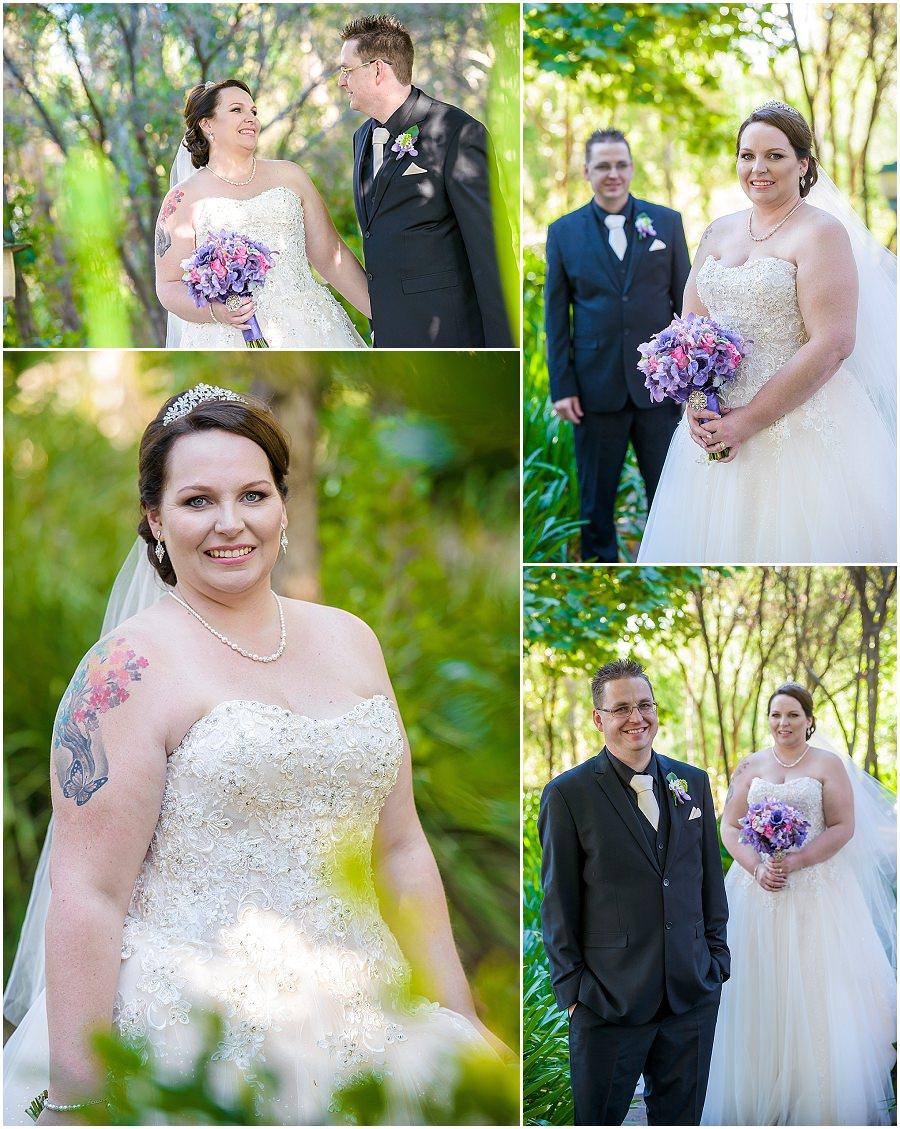 17-sebel-hawkesbury-wedding-photos
