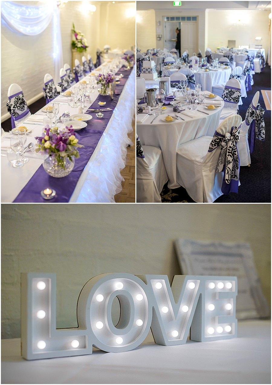 26-sebel-hawkesbury-wedding-photos