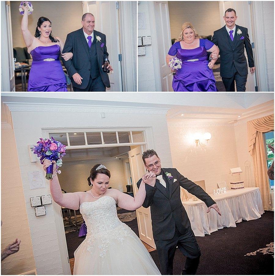 29-sebel-hawkesbury-wedding-photos