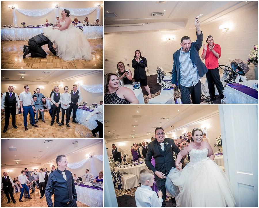 35-sebel-hawkesbury-wedding-photos