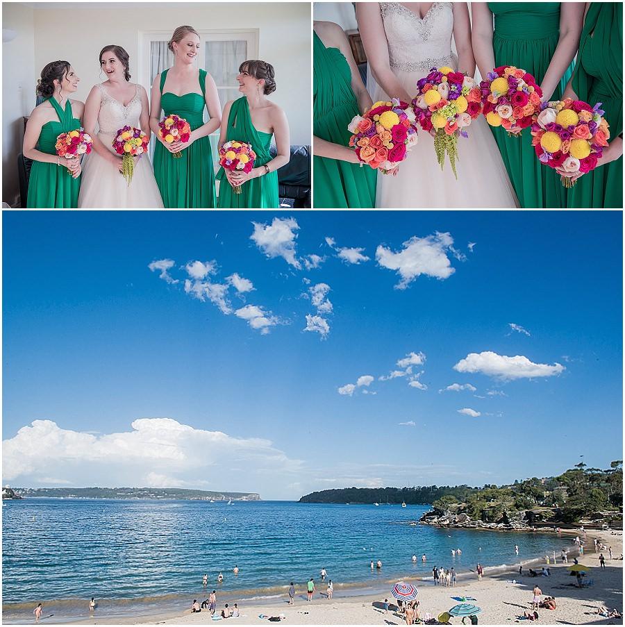 18-bathers-pavilion-wedding-photographer