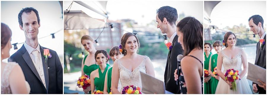 22-bathers-pavilion-wedding-photographer
