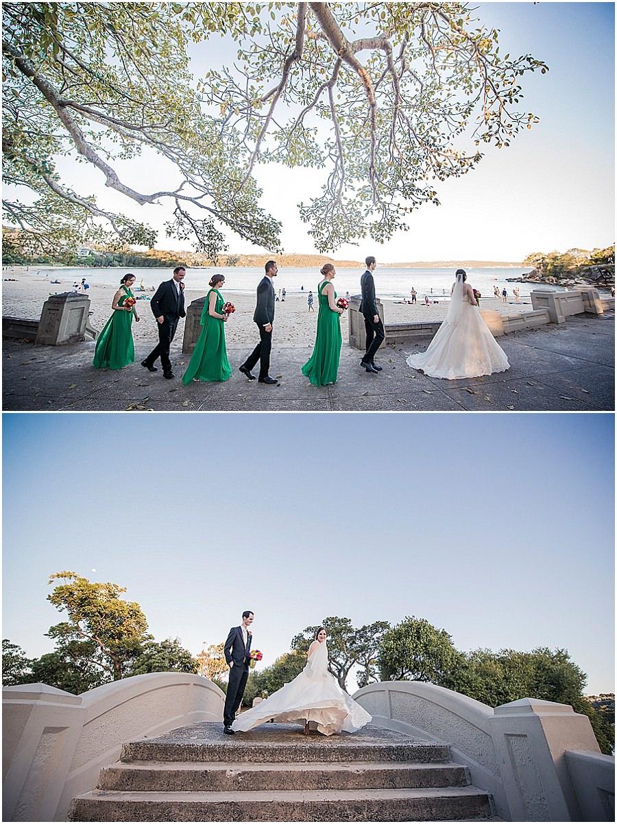29-bathers-pavilion-wedding-photographer