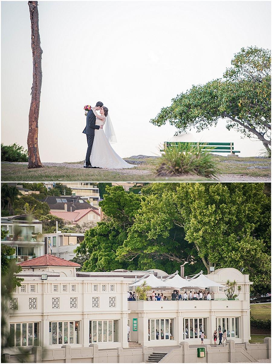32-bathers-pavilion-wedding-photographer
