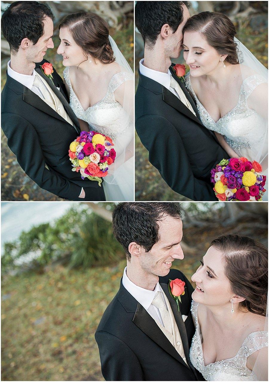 36-bathers-pavilion-wedding-photographer