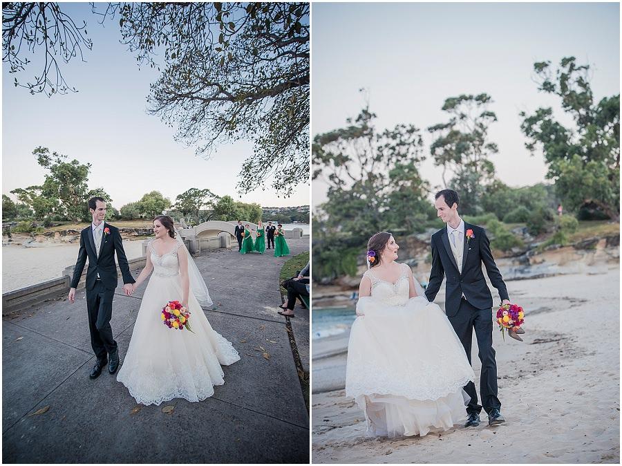 41-bathers-pavilion-wedding-photographer