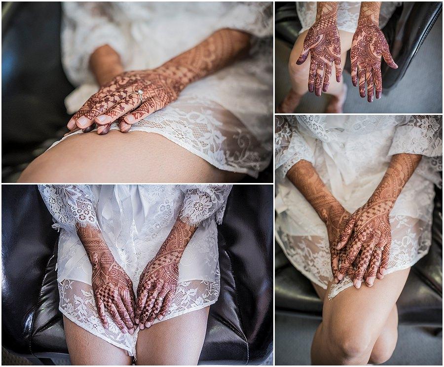 11-miramare-gardens-narrabeen-wedding-photos