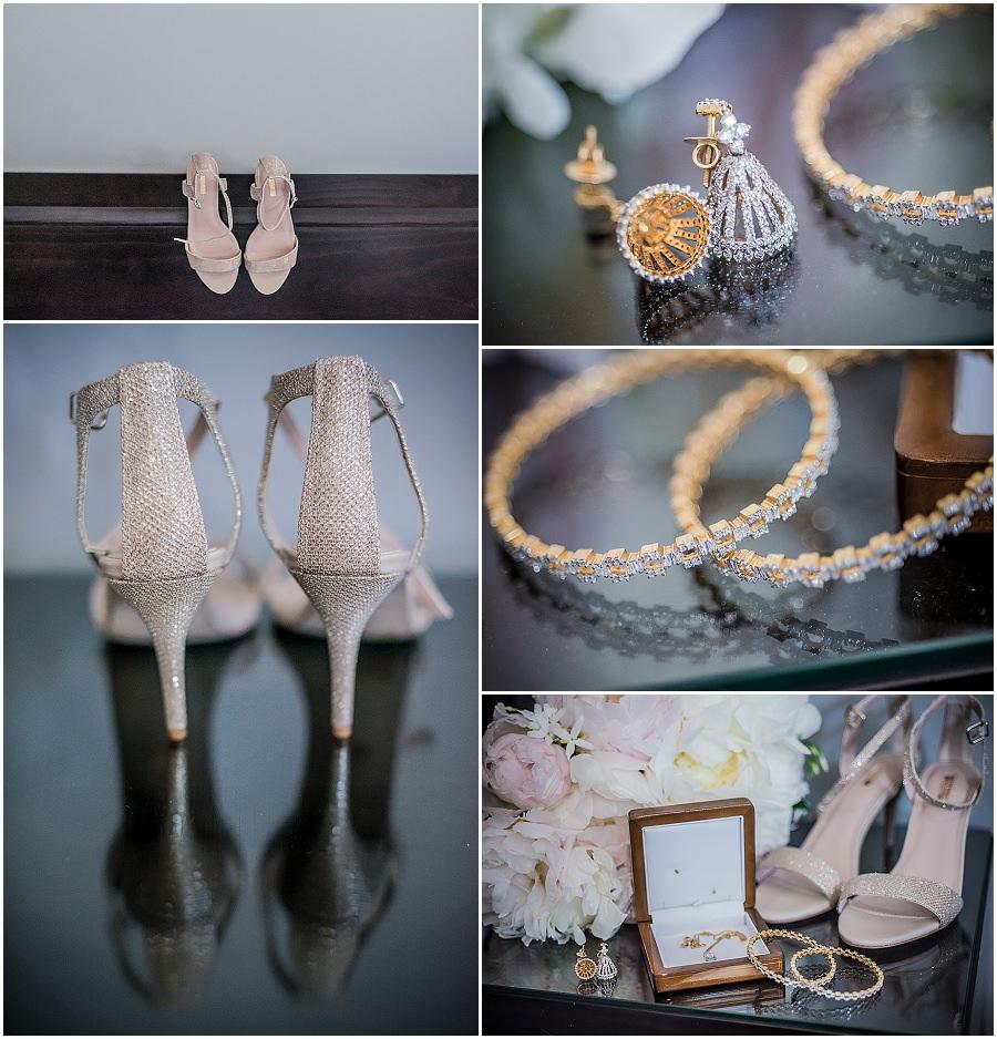 13-miramare-gardens-narrabeen-wedding-photos