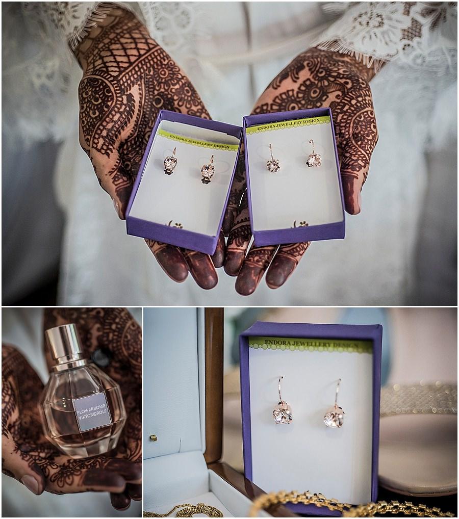 15-miramare-gardens-narrabeen-wedding-photos