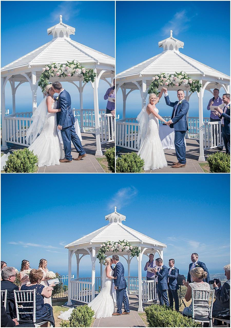 22-panorama-house-appleshack-orchard-wedding-photos
