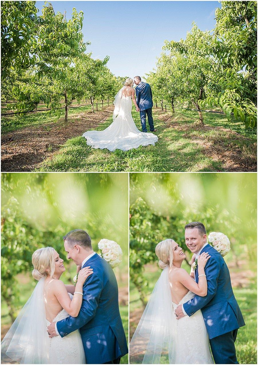 39-panorama-house-appleshack-orchard-wedding-photos