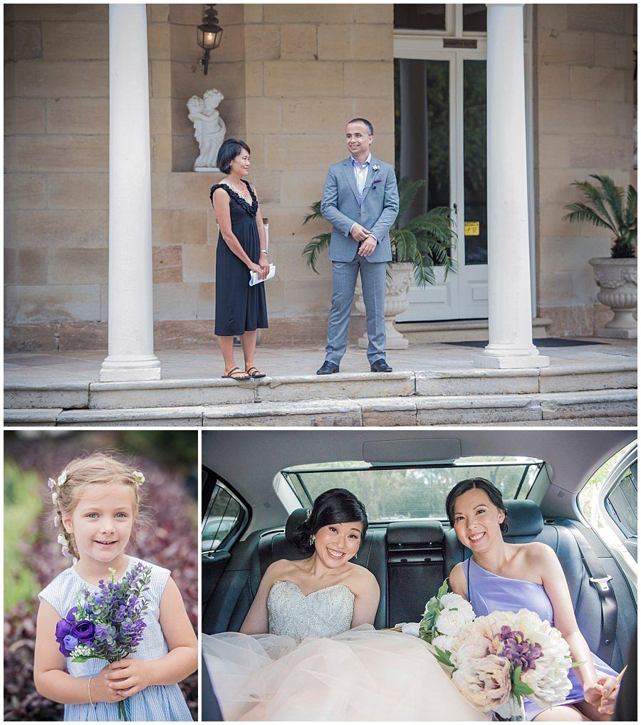 16-oatlands-house-susannah-place-the-rocks-wedding