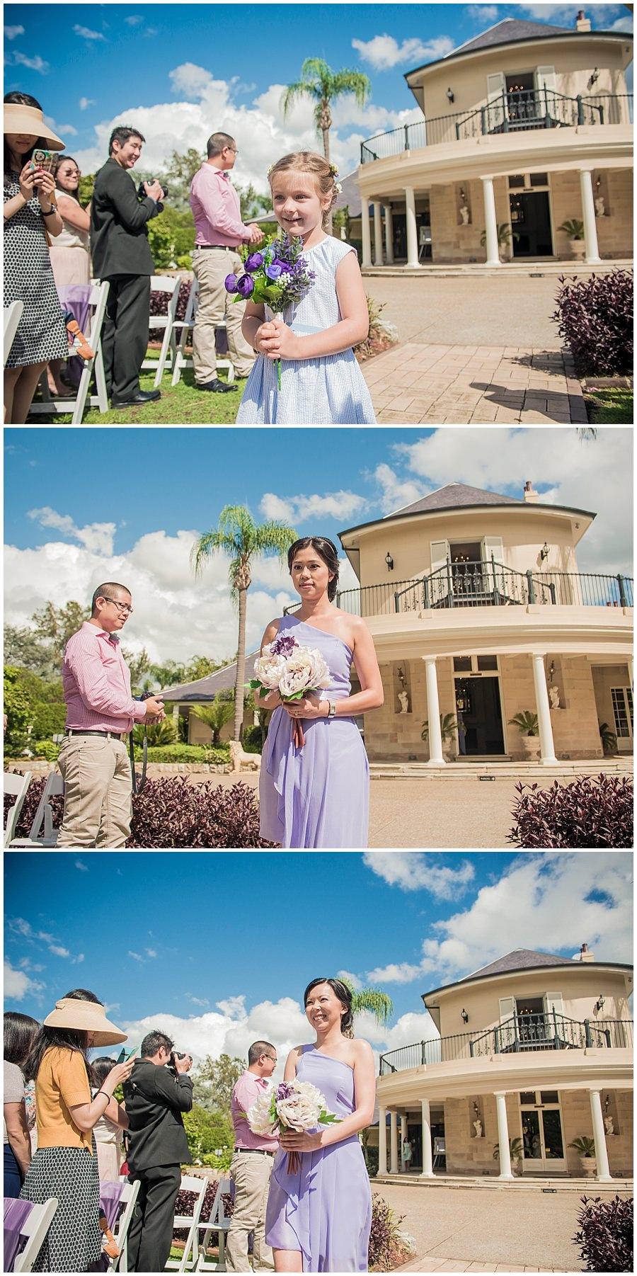 19-oatlands-house-susannah-place-the-rocks-wedding
