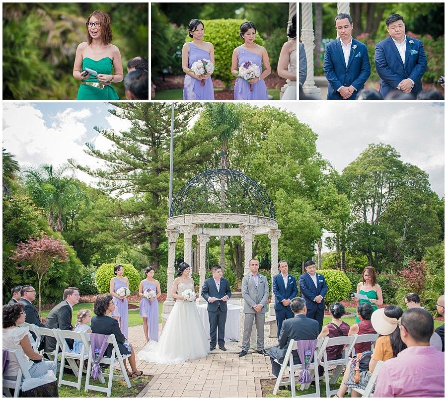 22-oatlands-house-susannah-place-the-rocks-wedding