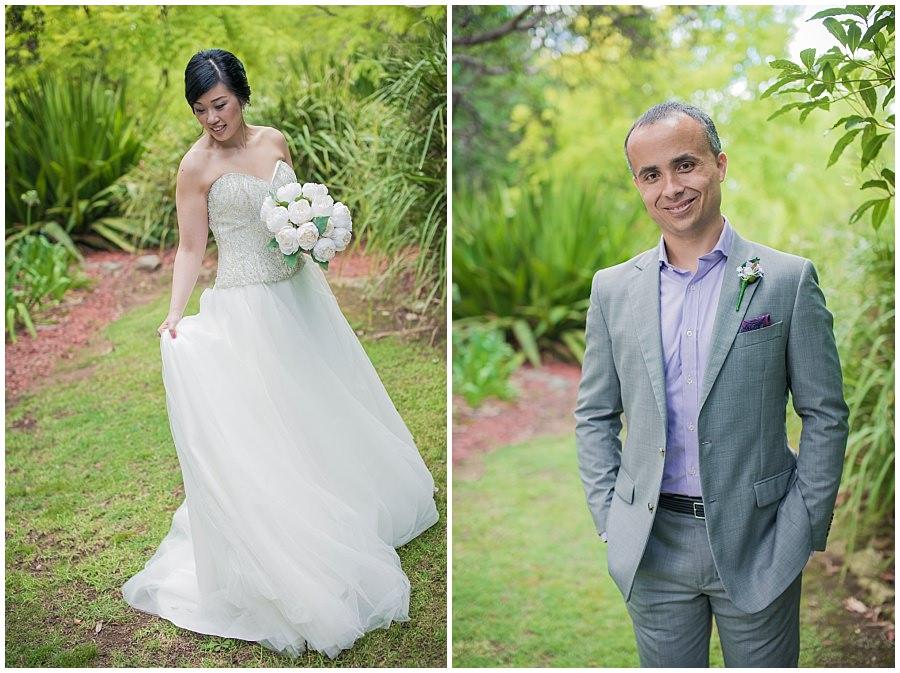 28-oatlands-house-susannah-place-the-rocks-wedding