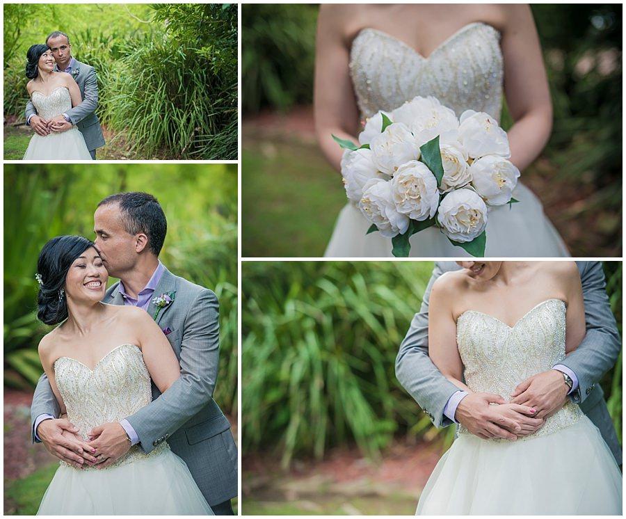 29-oatlands-house-susannah-place-the-rocks-wedding