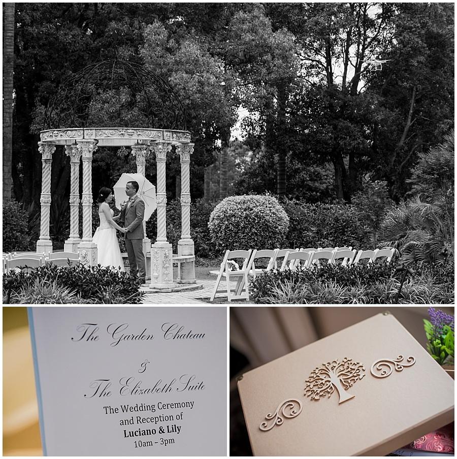 30-oatlands-house-susannah-place-the-rocks-wedding
