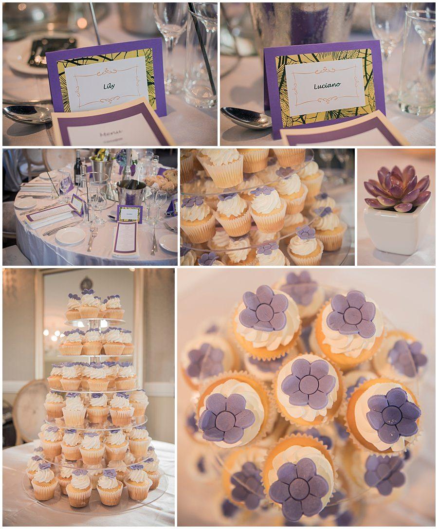 32-oatlands-house-susannah-place-the-rocks-wedding