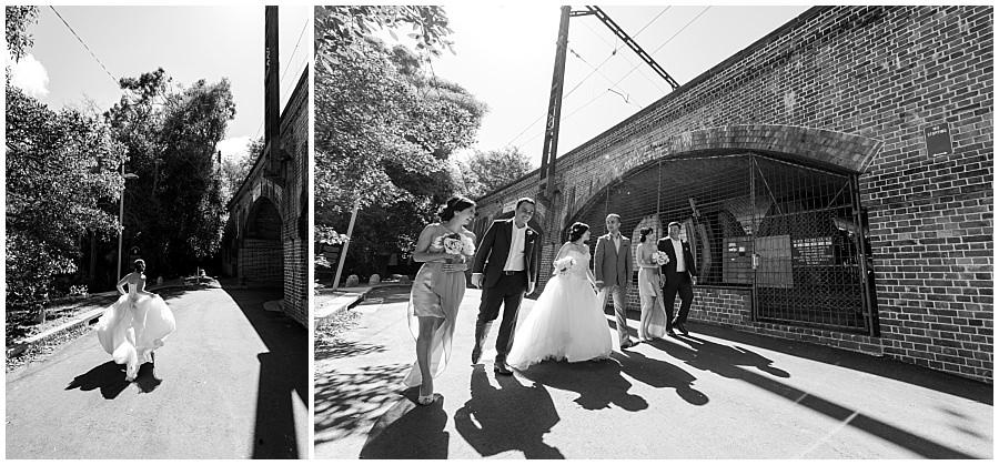 41-oatlands-house-susannah-place-the-rocks-wedding