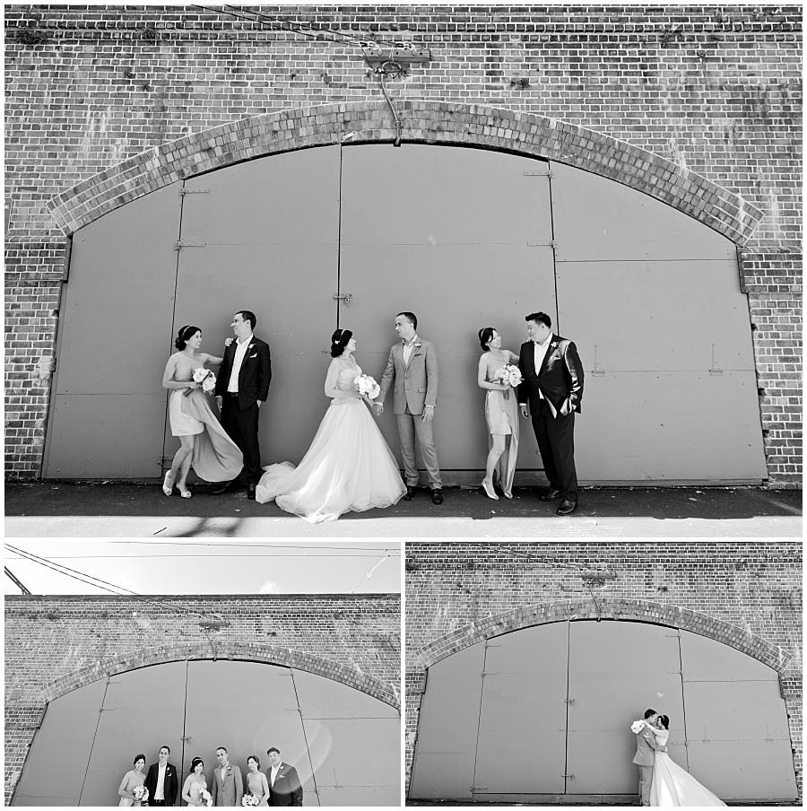 42-oatlands-house-susannah-place-the-rocks-wedding