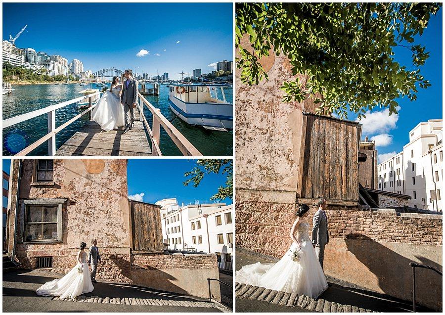 53-oatlands-house-susannah-place-the-rocks-wedding