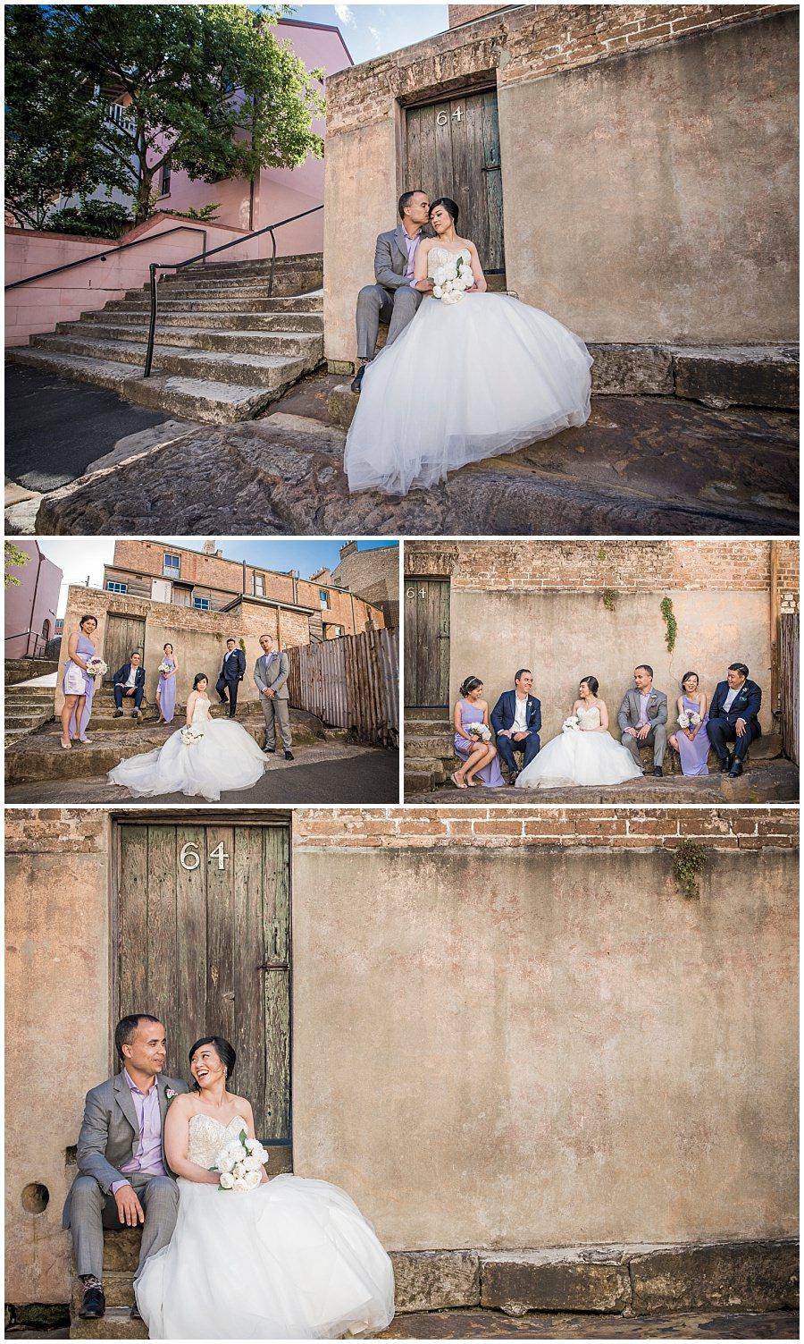 54-oatlands-house-susannah-place-the-rocks-wedding