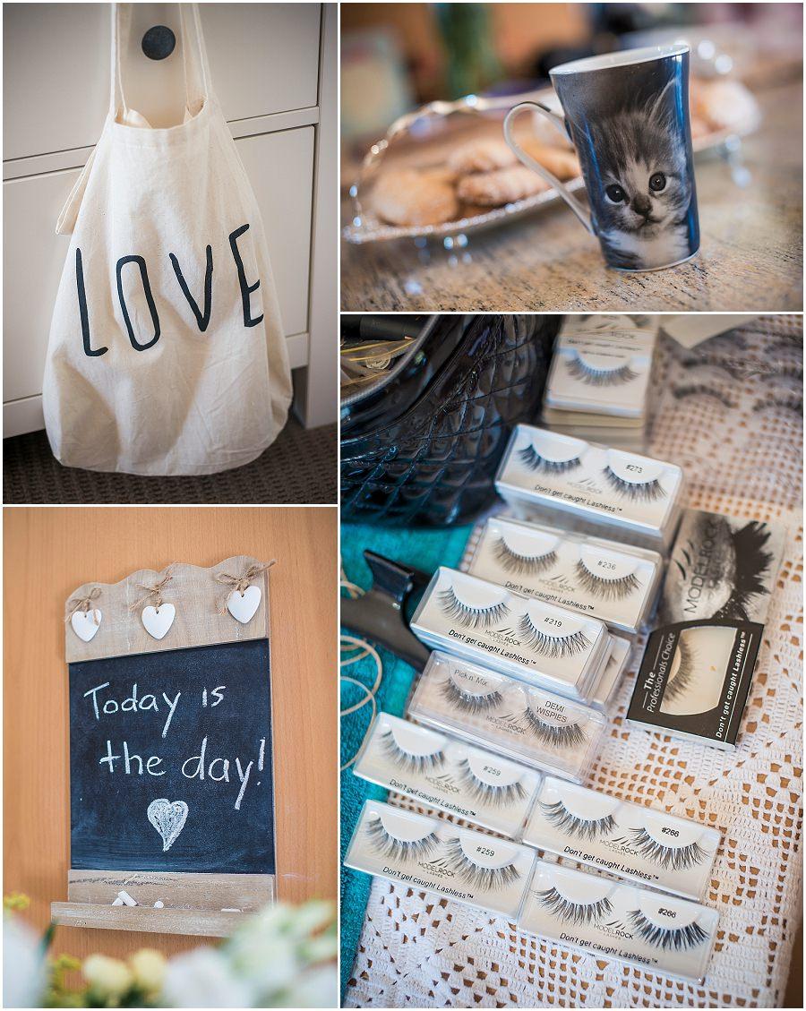 09-ottimo-house-wedding-photos