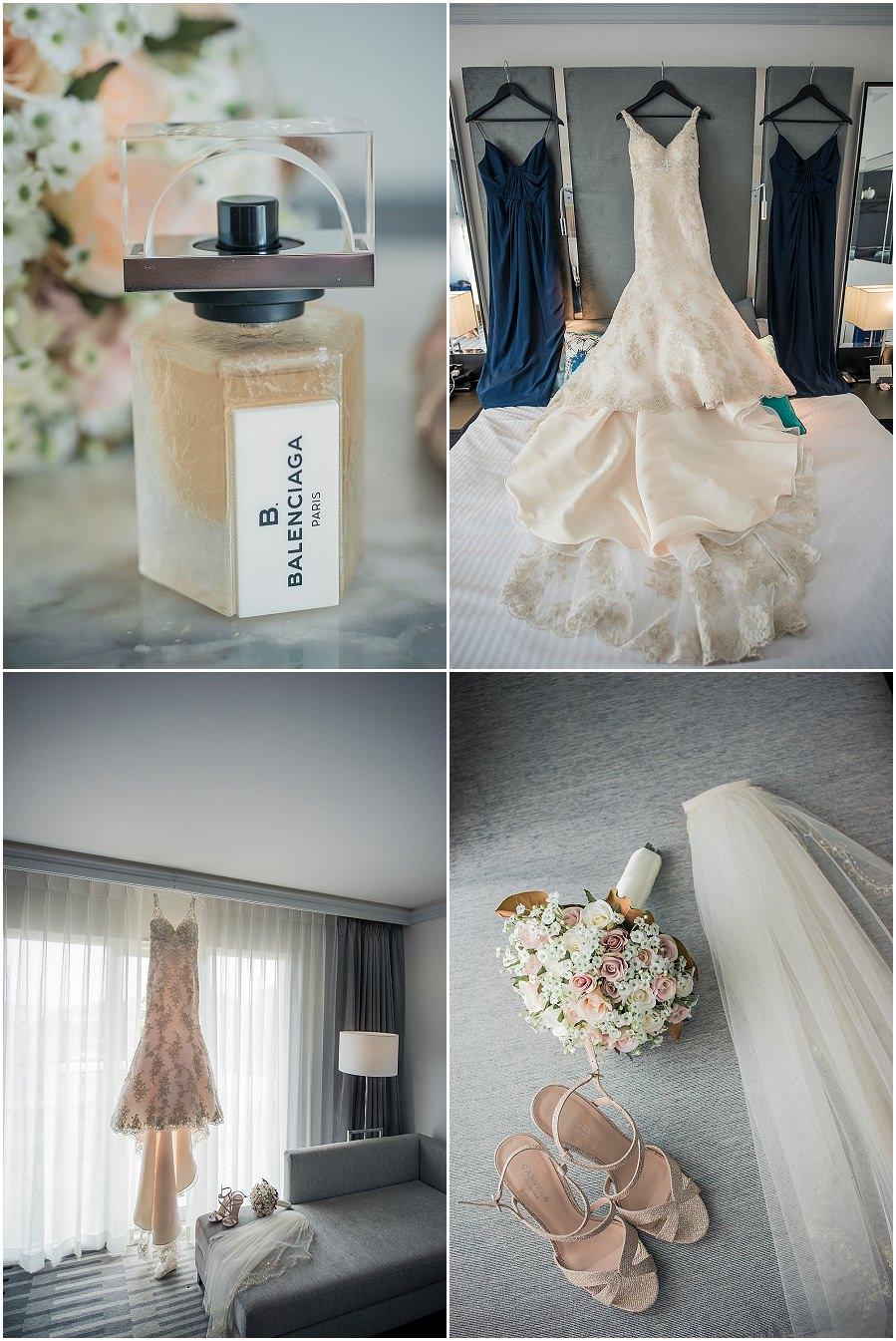 12-dunbar-house-camp-cove-wedding-photos
