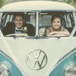 Dunbar House Watsons Bay Wedding