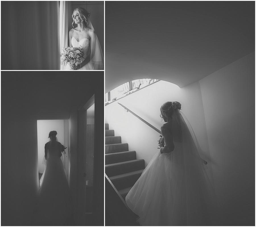 18-ottimo-house-wedding-photos