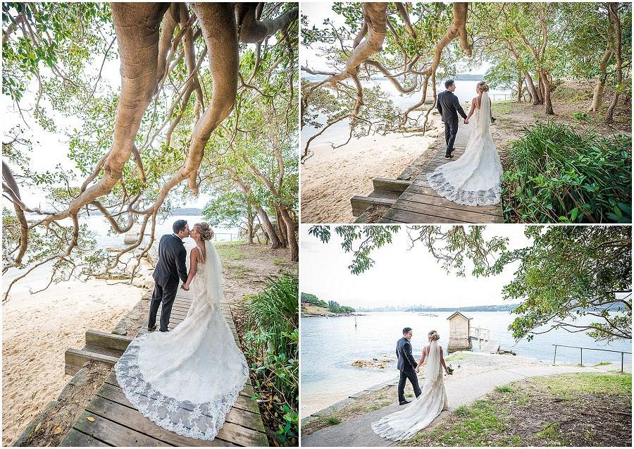 22-dunbar-house-camp-cove-wedding-photos