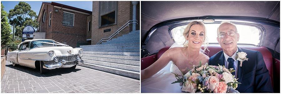 22-ottimo-house-wedding-photos