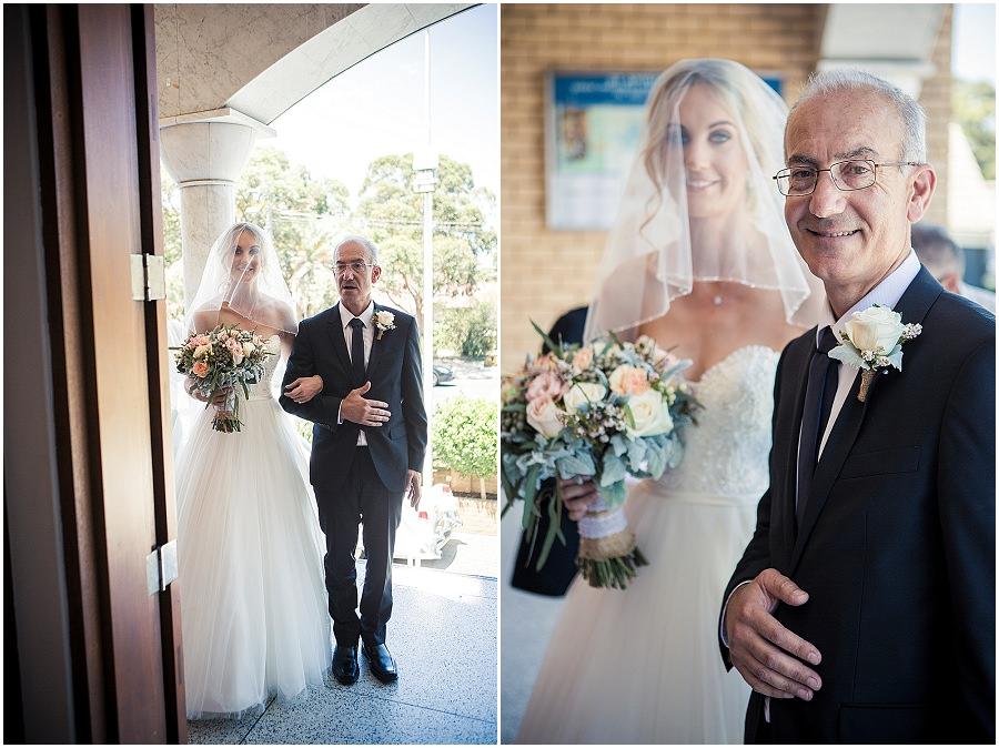 24-ottimo-house-wedding-photos
