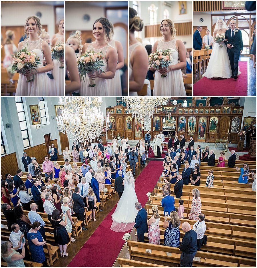 25-ottimo-house-wedding-photos