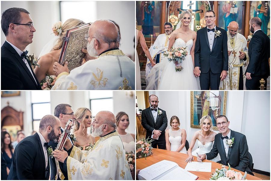 31-ottimo-house-wedding-photos