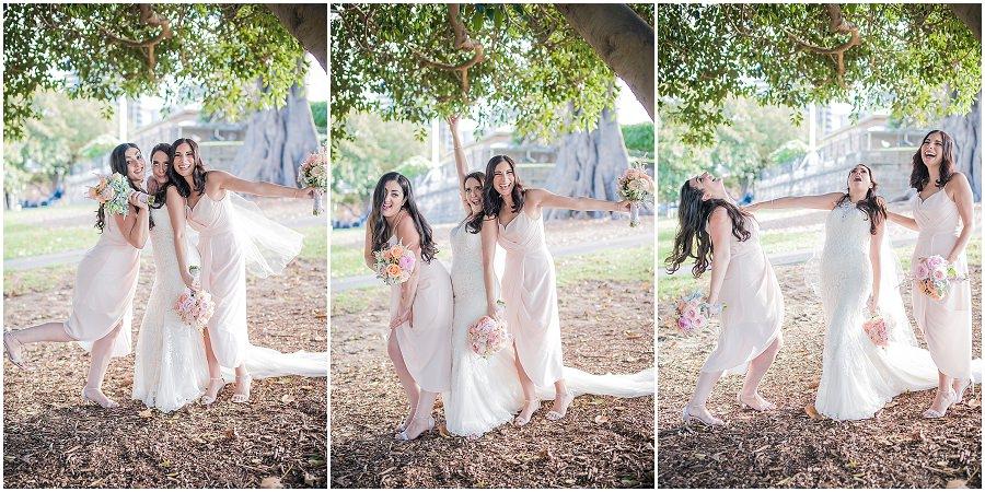 32-the-view-wedding-photos-sydney