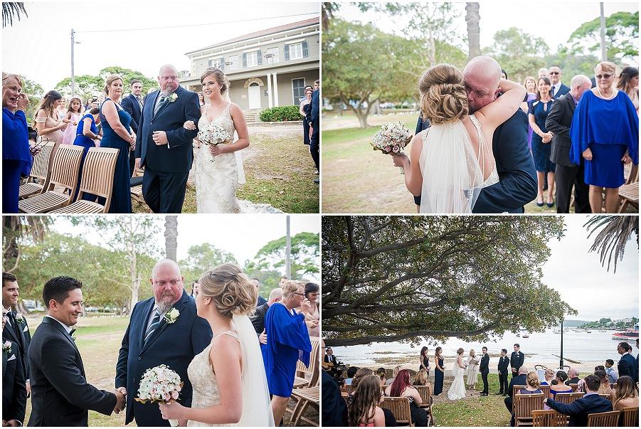 37-dunbar-house-camp-cove-wedding-photos