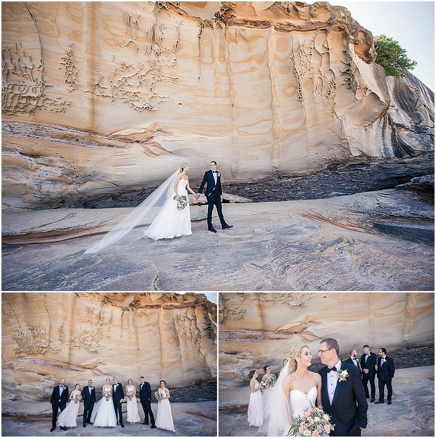 42-ottimo-house-wedding-photos