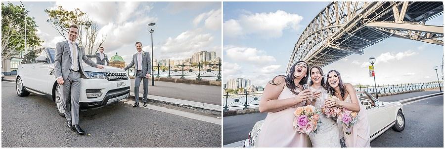 42-the-view-wedding-photos-sydney