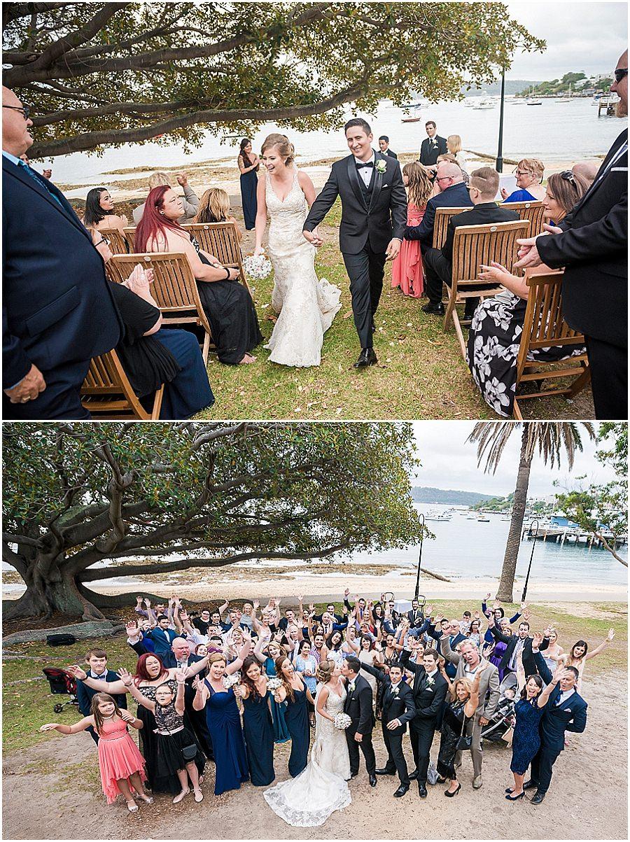 43-dunbar-house-camp-cove-wedding-photos