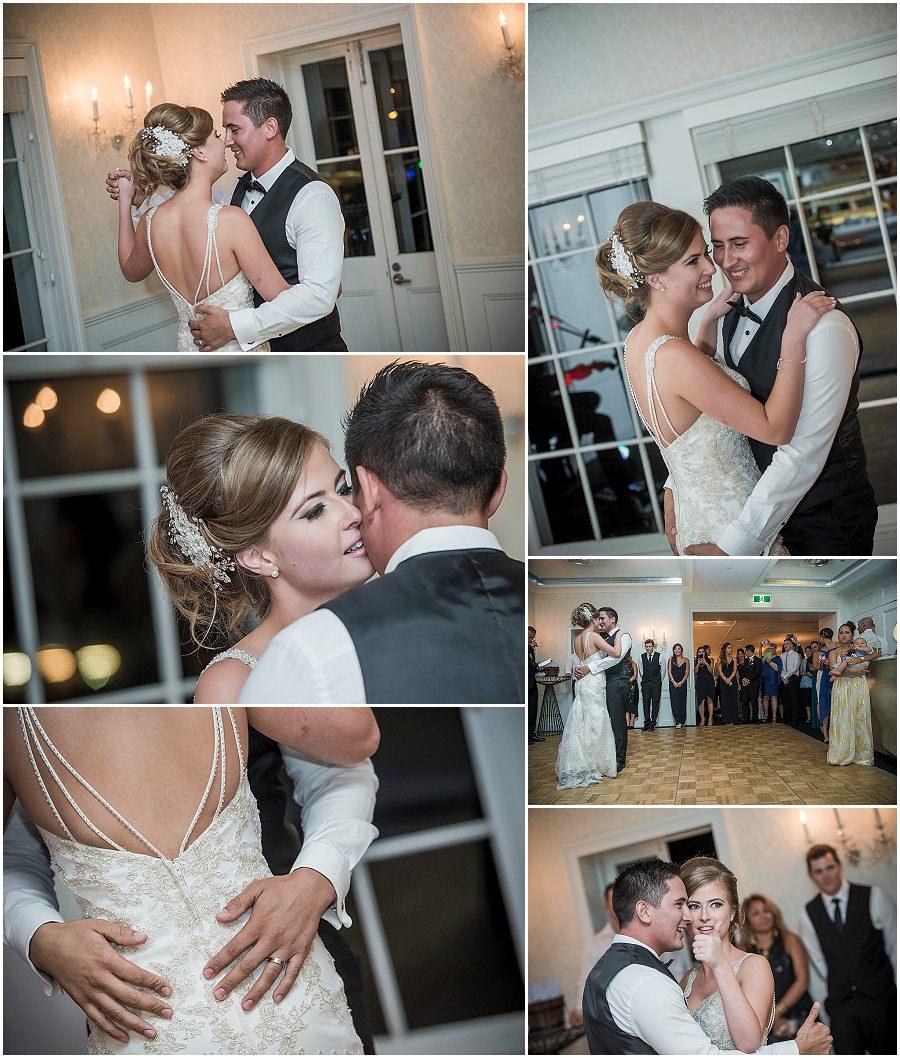 50-dunbar-house-camp-cove-wedding-photos