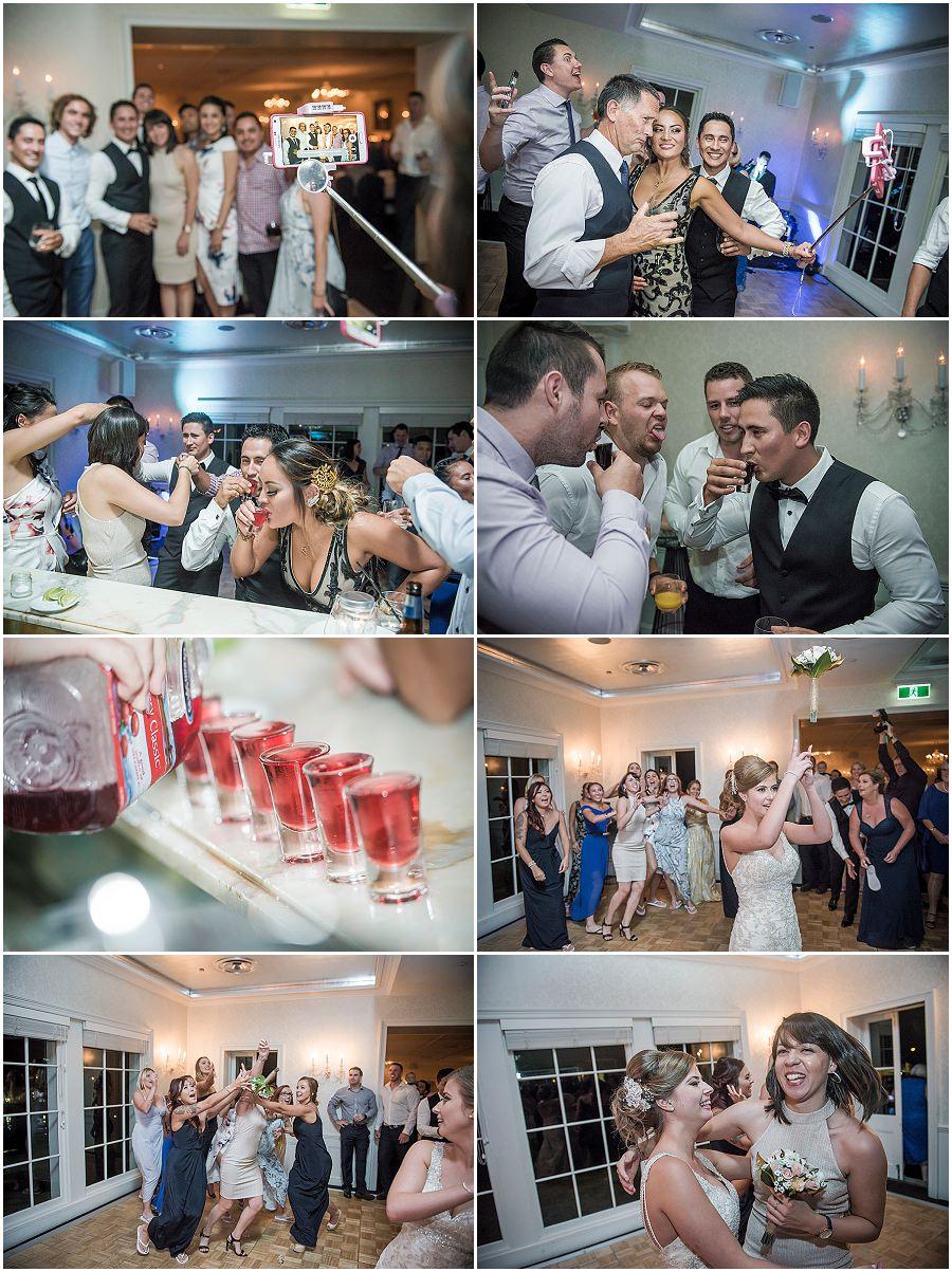 53-dunbar-house-camp-cove-wedding-photos