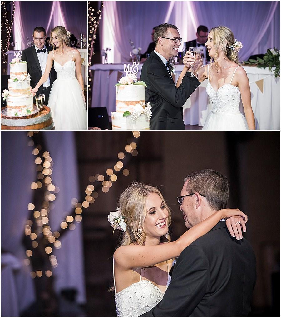 61-ottimo-house-wedding-photos