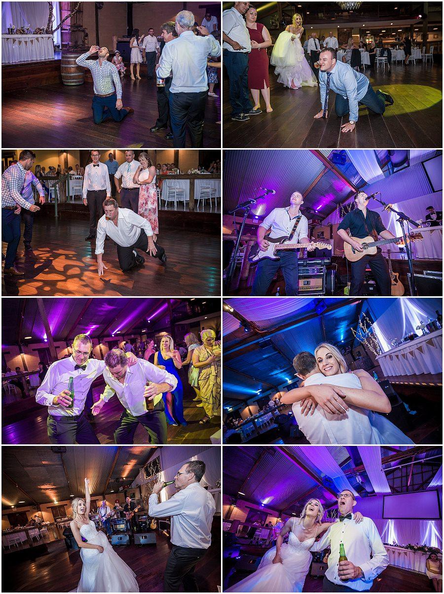 66-ottimo-house-wedding-photos