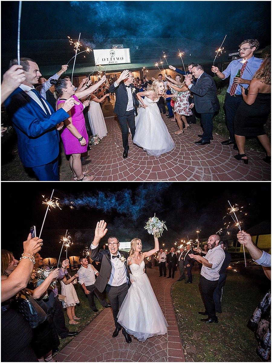 69-ottimo-house-wedding-photos