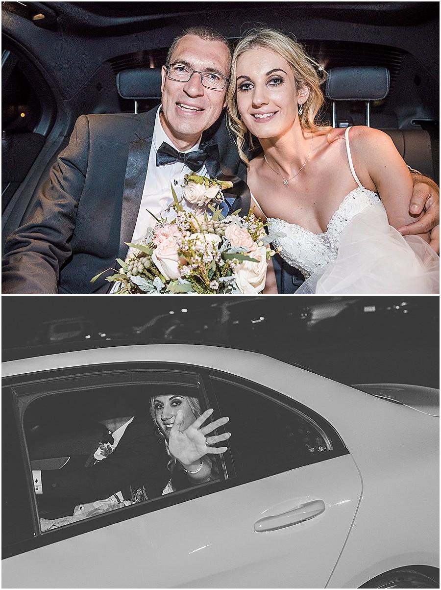 70-ottimo-house-wedding-photos
