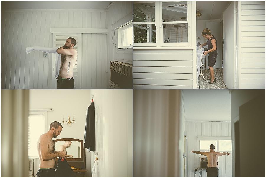 03-panorama-house-wedding-appleshack